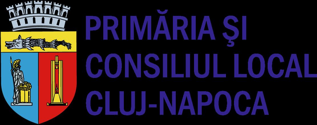 Primaria Cluj si Consiliul Local