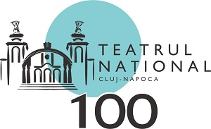 teatrul national cluj