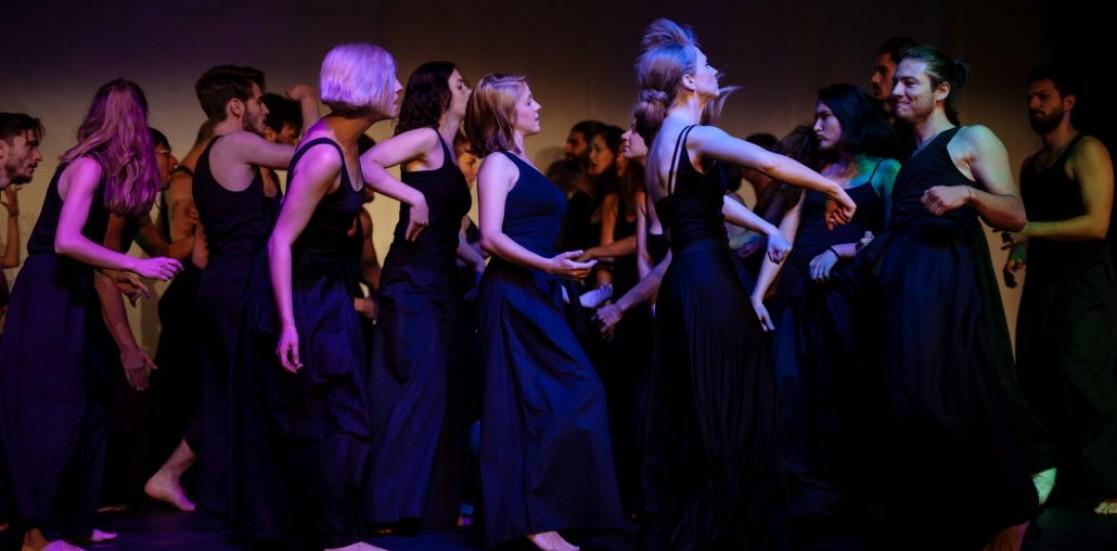 """Gala HOP 2016: Tinerii """"ne-buni"""" ai lui Shakespeare, la TVR"""