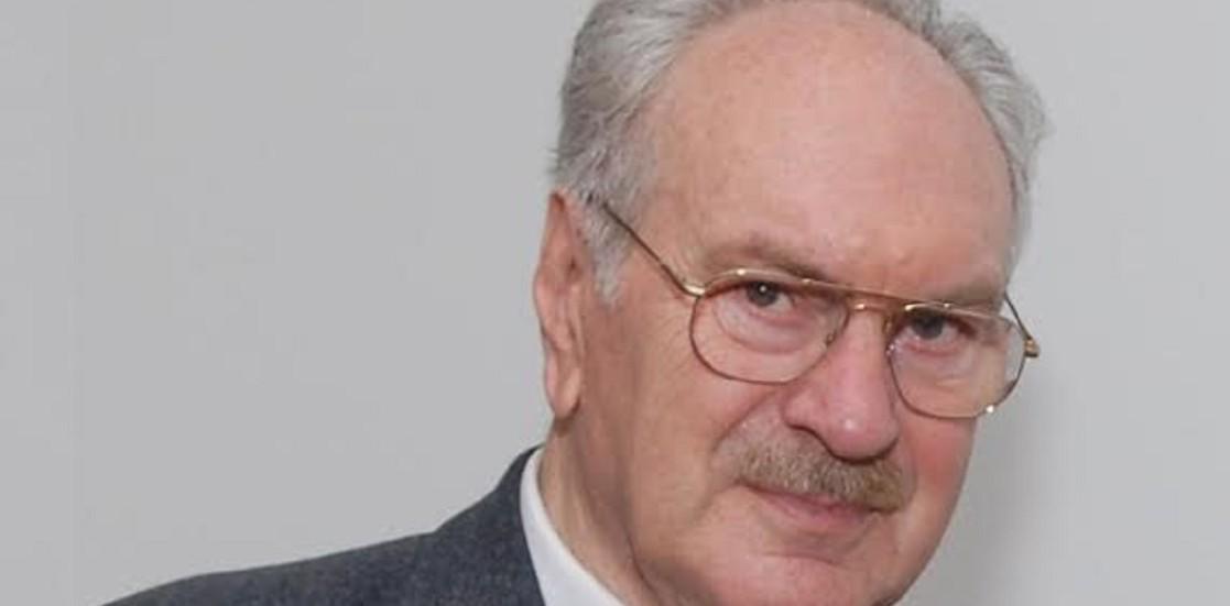 A murit actorul, regizorul şi omul politic ION UNGUREANU