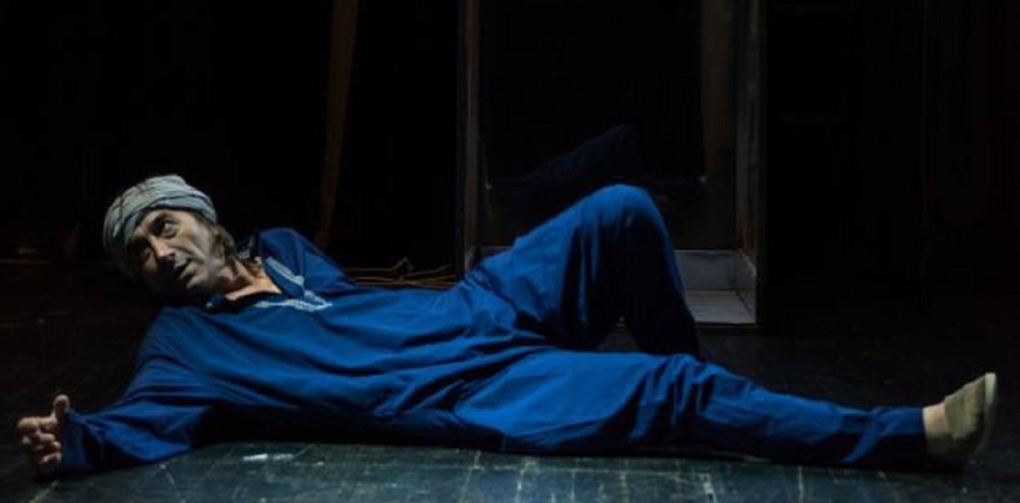 """Liviu Topuzu: """"Fără teatru suntem mai săraci cu noi înşine"""""""