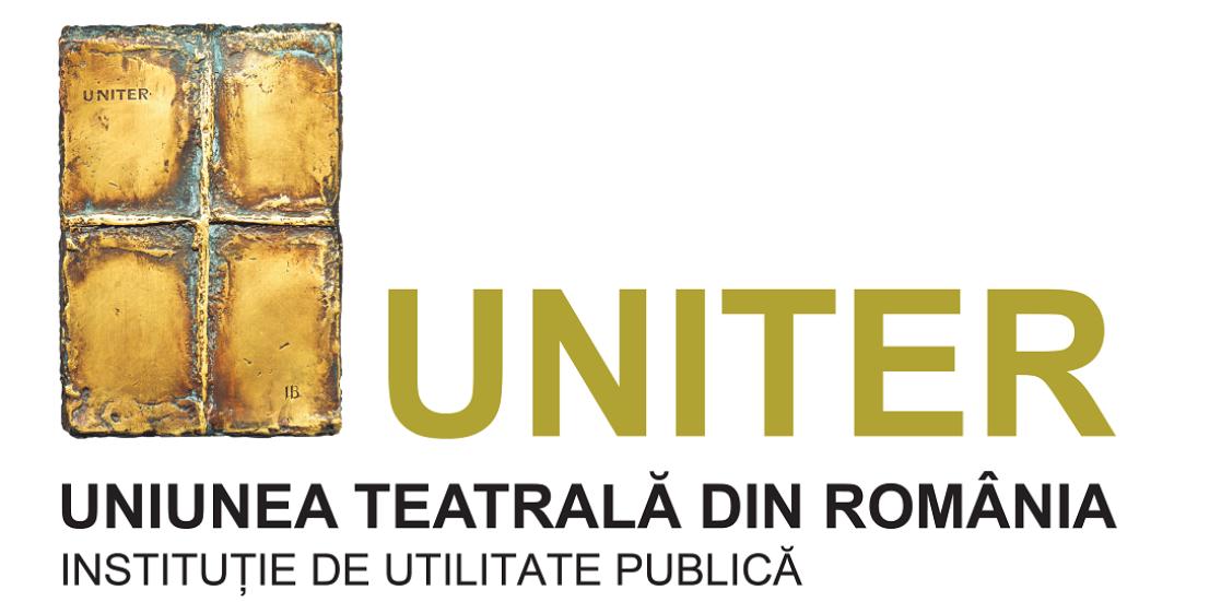 UNITER anunţă deschiderea sesiunii de finanţare 2017 pentru proiecte culturale din fondul Timbrului Teatral