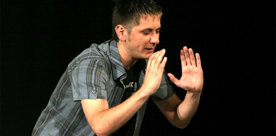 """(Română) Octavian Strunilă: """"Puteam să-mi pierd foarte uşor capul la 25 de ani"""""""