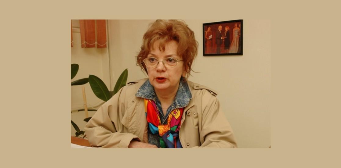 Punct de vedere al UNITER cu privire la declarațiile doamnei Aimée Iacobescu