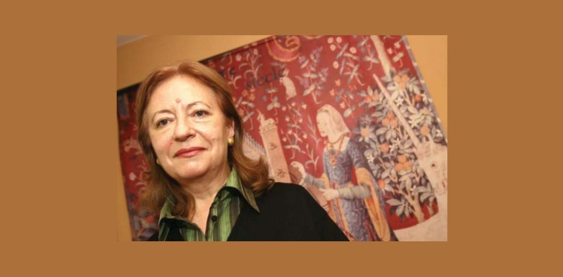 """Alice Georgescu, critic de teatru: """"Aş vedea ca benefică strângerea relaţiilor dintre UNITER şi membrii săi"""""""