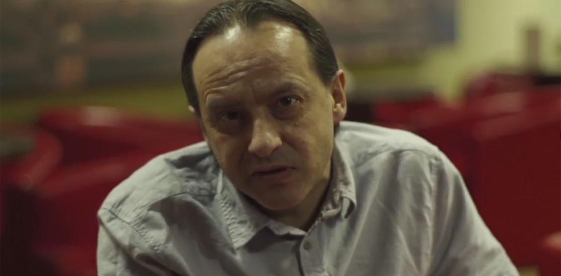 Marius Stănescu, Lari Giorgescu şi Adrian Tibu pariază pe cei mai buni critici de teatru
