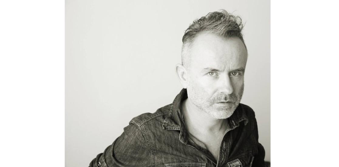 """Radu Afrim: """"Nu am nostalgia anilor de început"""""""