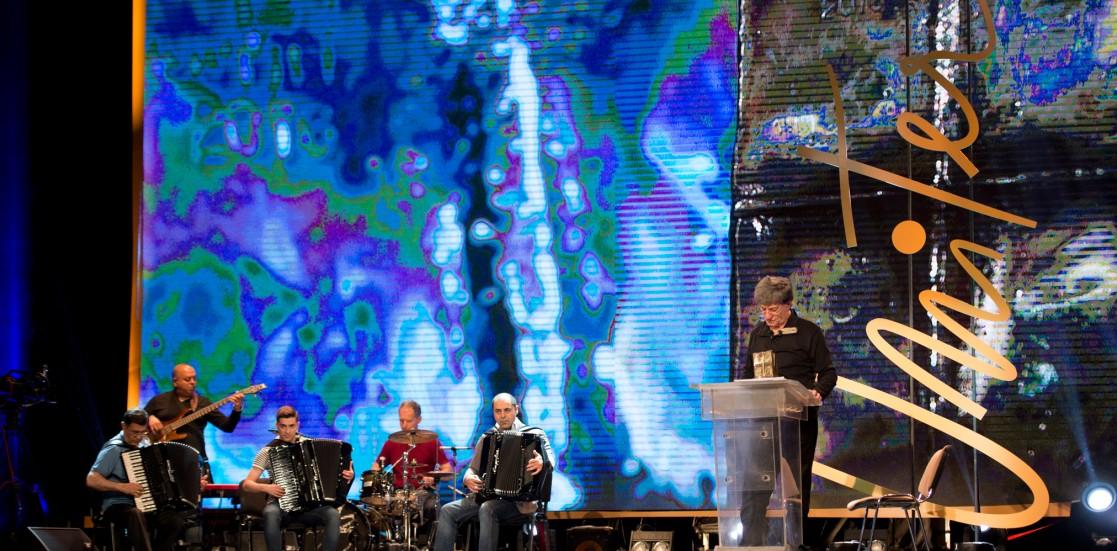 Gala Premiilor UNITER 2017. Iată CÂȘTIGĂTORII!