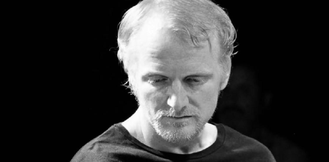 """Richard Bovnoczki: """"Cred că am un talent mai special"""""""