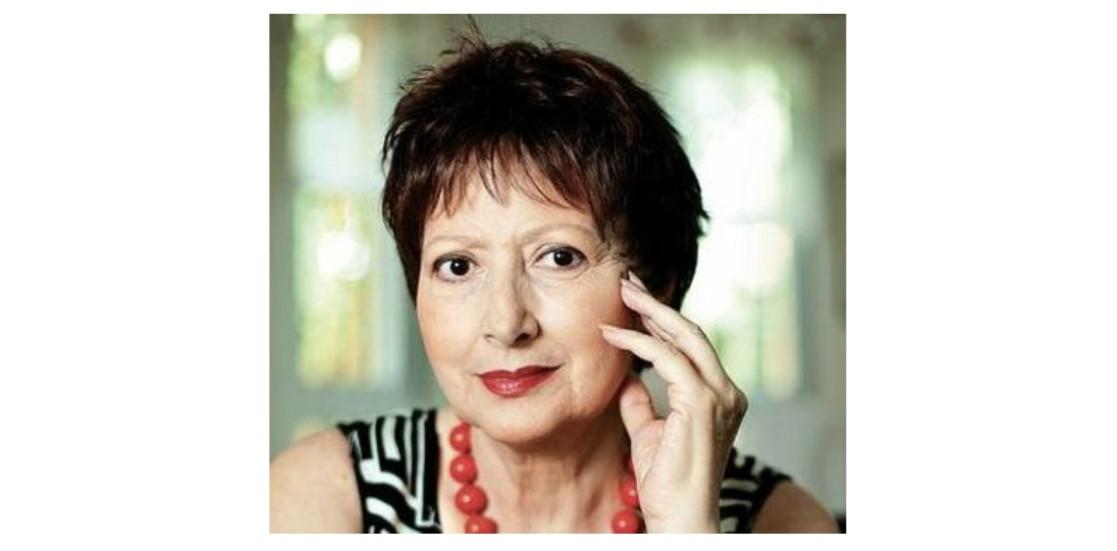In memoriam Rozina Cambos