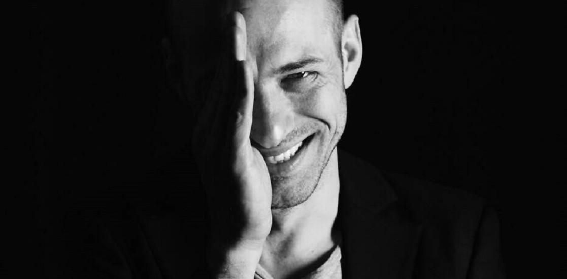 """Istvan Teglas: """"În Avignon, era să fiu bătut de un rocker francez chiar în mijlocul spectacolului"""""""