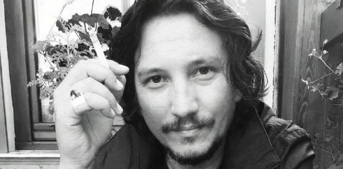 """Actorul și regizorul Toma Dănilă: """"Teatrul e viu, atunci și acolo"""""""