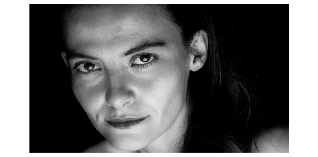 """Olga Török, actriță: """"Dacă voi câștiga, voi avea două zile de faimă, dacă nu voi câștiga, voi avea doar una"""""""