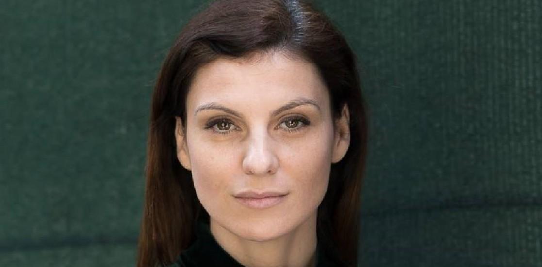 """Mădălina Ciotea, actriță: """"A fost o stagiune magică"""""""