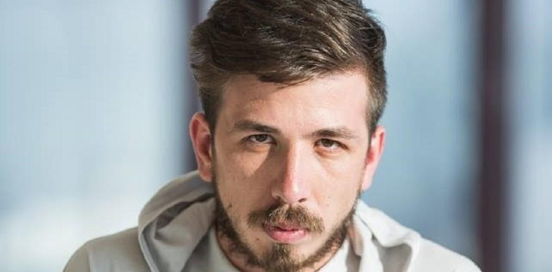 """Ștefan Craiu, actor: """"Teatrul nu a făcut rău nimănui până acum (strict la spectatori mă refer)"""""""