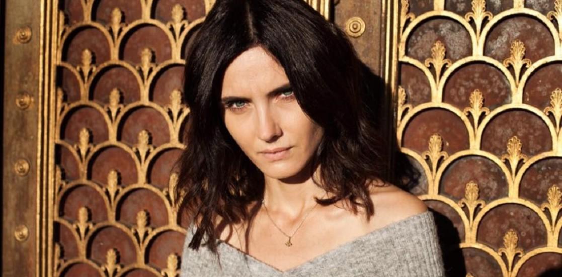 """Alice Cora Mihalache, actriță: """"Domnului Adrian Titieni îi datorez o mare parte din ceea ce am devenit astăzi"""""""