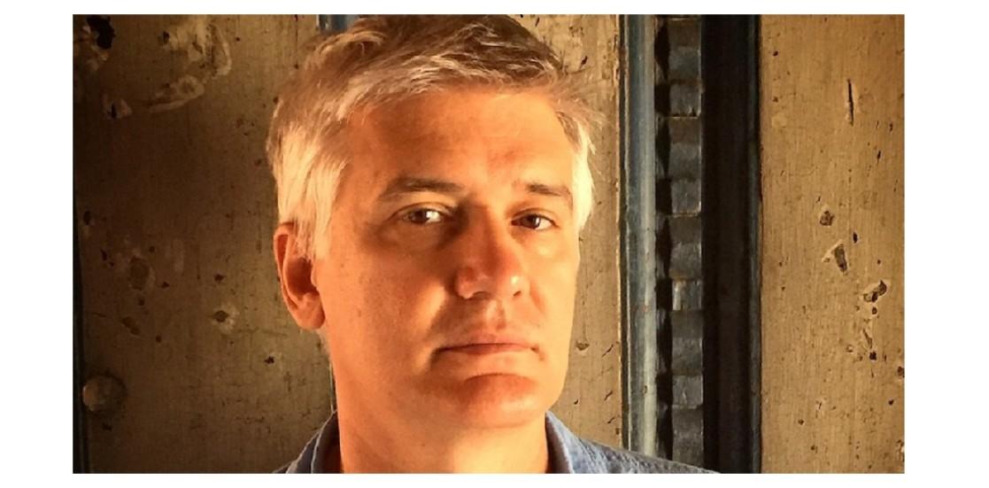 Mesajul regizorului și dramaturgului cubanez Carlos Celdrán, de Ziua Mondială a Teatrului – 27 martie 2019