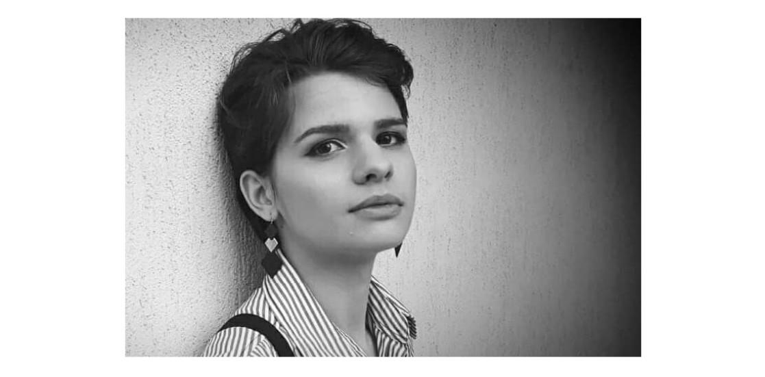 """Selina Colceru, actriță: """"Am învățat să mai renunț la dorința de perfecțiune și să iau lucrurile pas cu pas, ascultându-mi intuiția"""""""