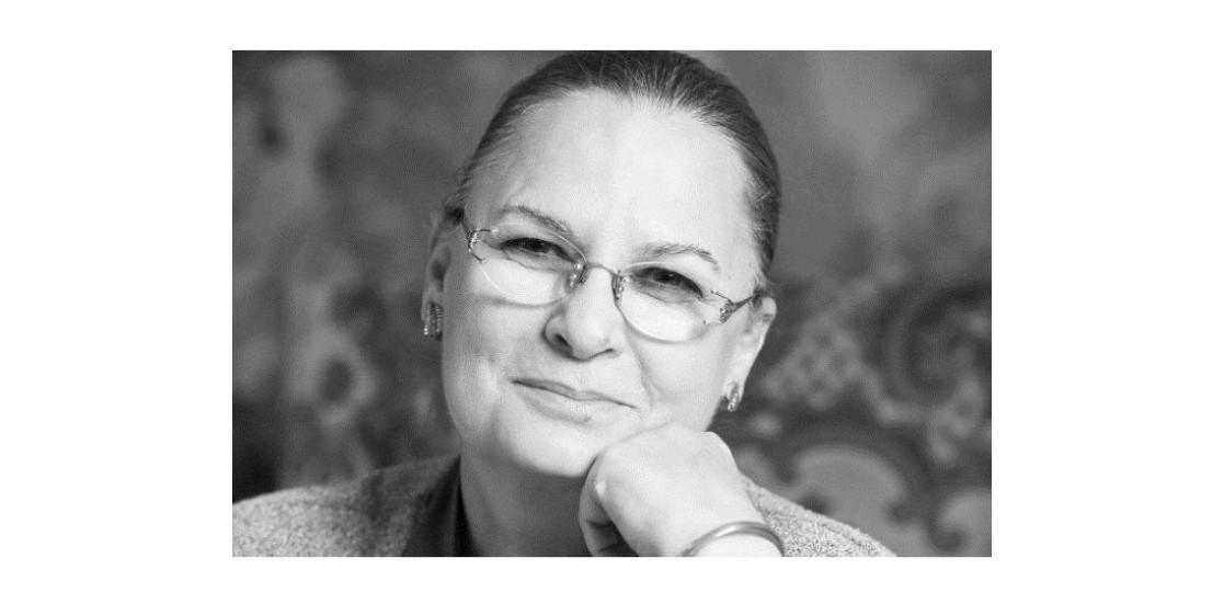 In memoriam ILINCA TOMOROVEANU (21 august 1941 – 2 mai 2019)