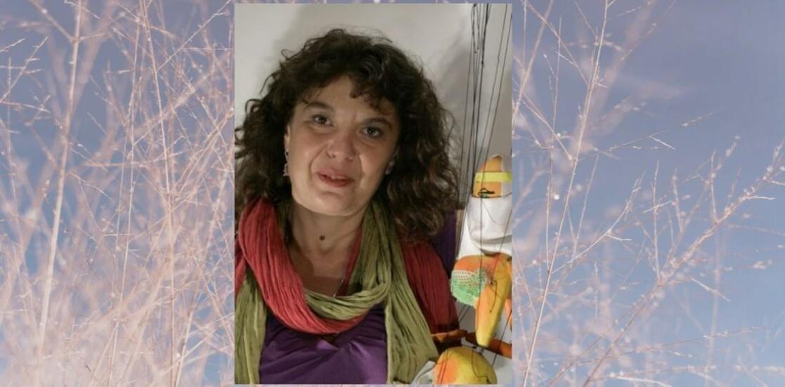 Loredana Alexandrescu, actor-păpușar al Teatrului de Marionete din Arad, are nevoie de ajutor!