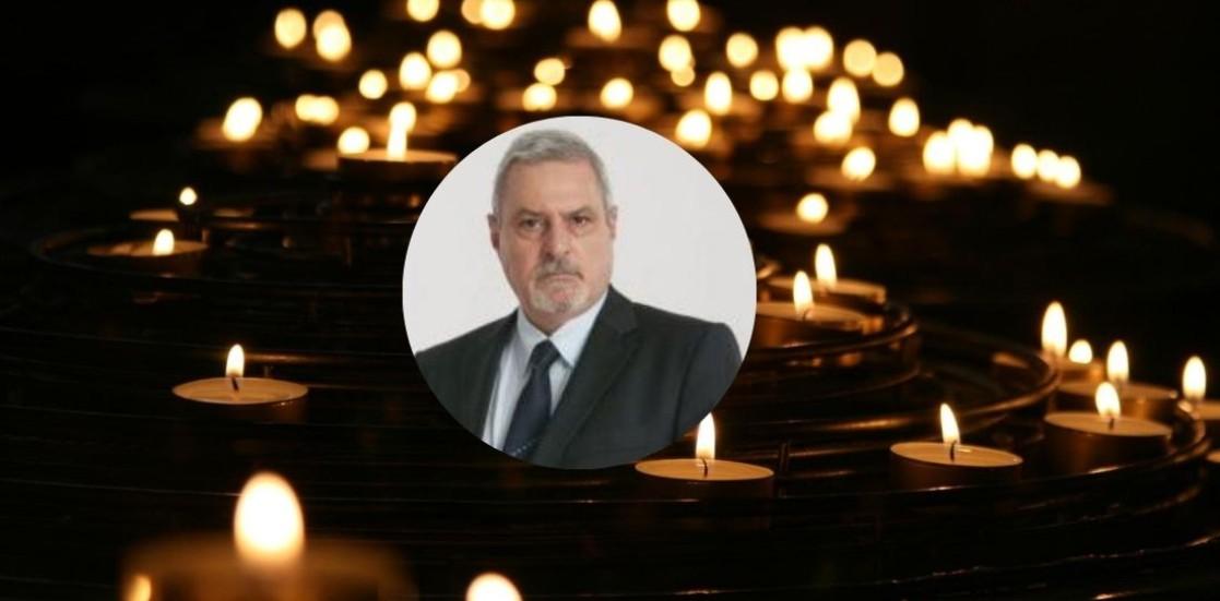 A plecat dintre noi actorul Șerban Celea (10 iunie 1952 – 20 august 2020)