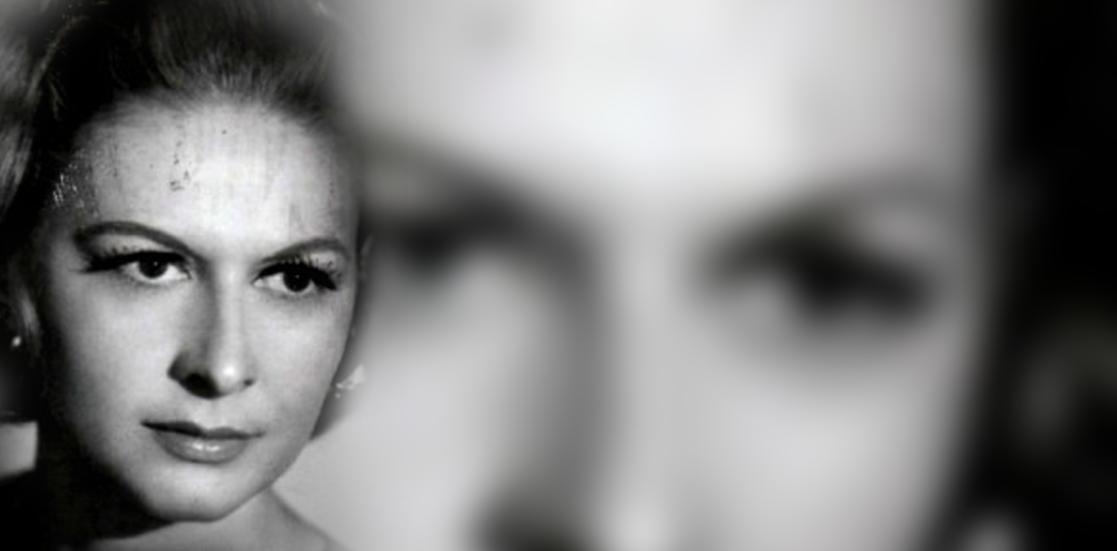 In memoriam Valeria Gagialov
