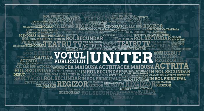 votul-uniter