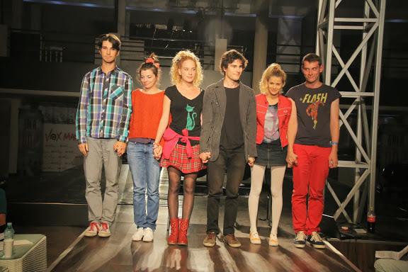 tinerii_actori_din_pisica_verde,_foto_maria_stefanescu
