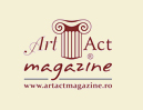 Art Act Magazine