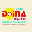 Radio Doina