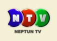 TV Neptun