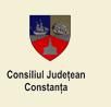 Consiliul Judetean Constanta