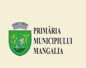 Primaria municipiului Mangalia