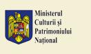Ministerul Culturii si Patrimoniului National