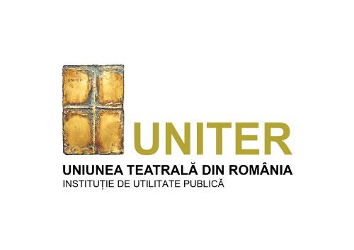 Sigla-Uniter_new