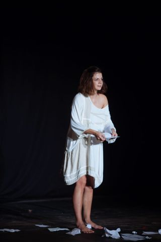 cristina-juncu-credit-foto-adi-bulboaca