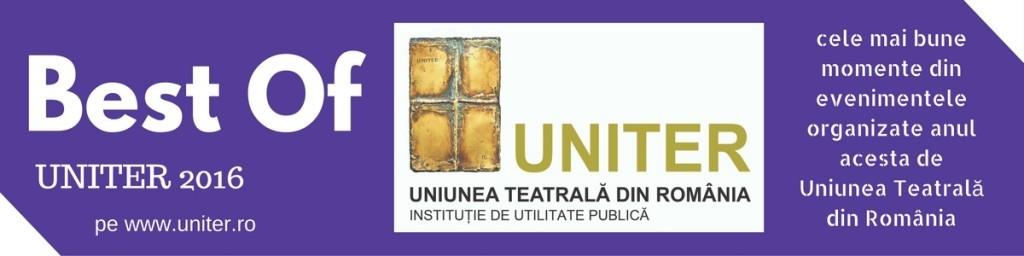 best-of-uniter-2016-1024x256