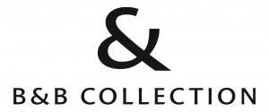 Logo B&B Companie-va#5E58E8