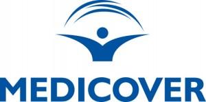 logo Medicover SRL