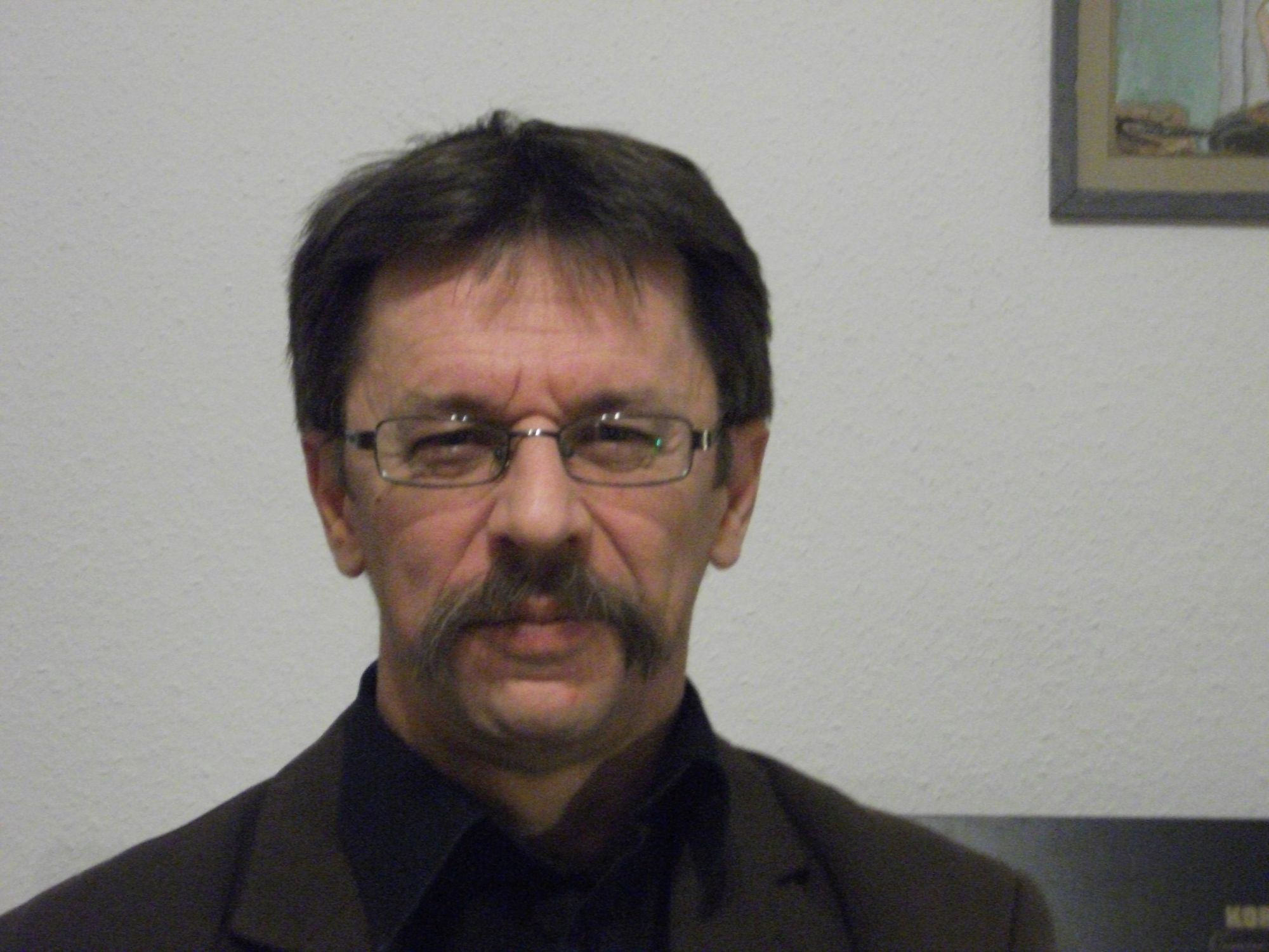 Árpád Könczei