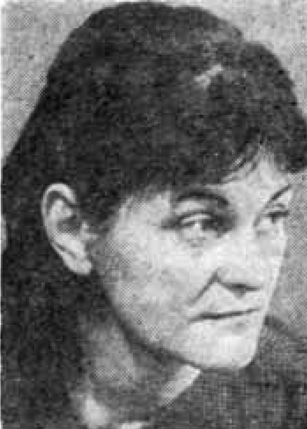 Adriana Leonescu