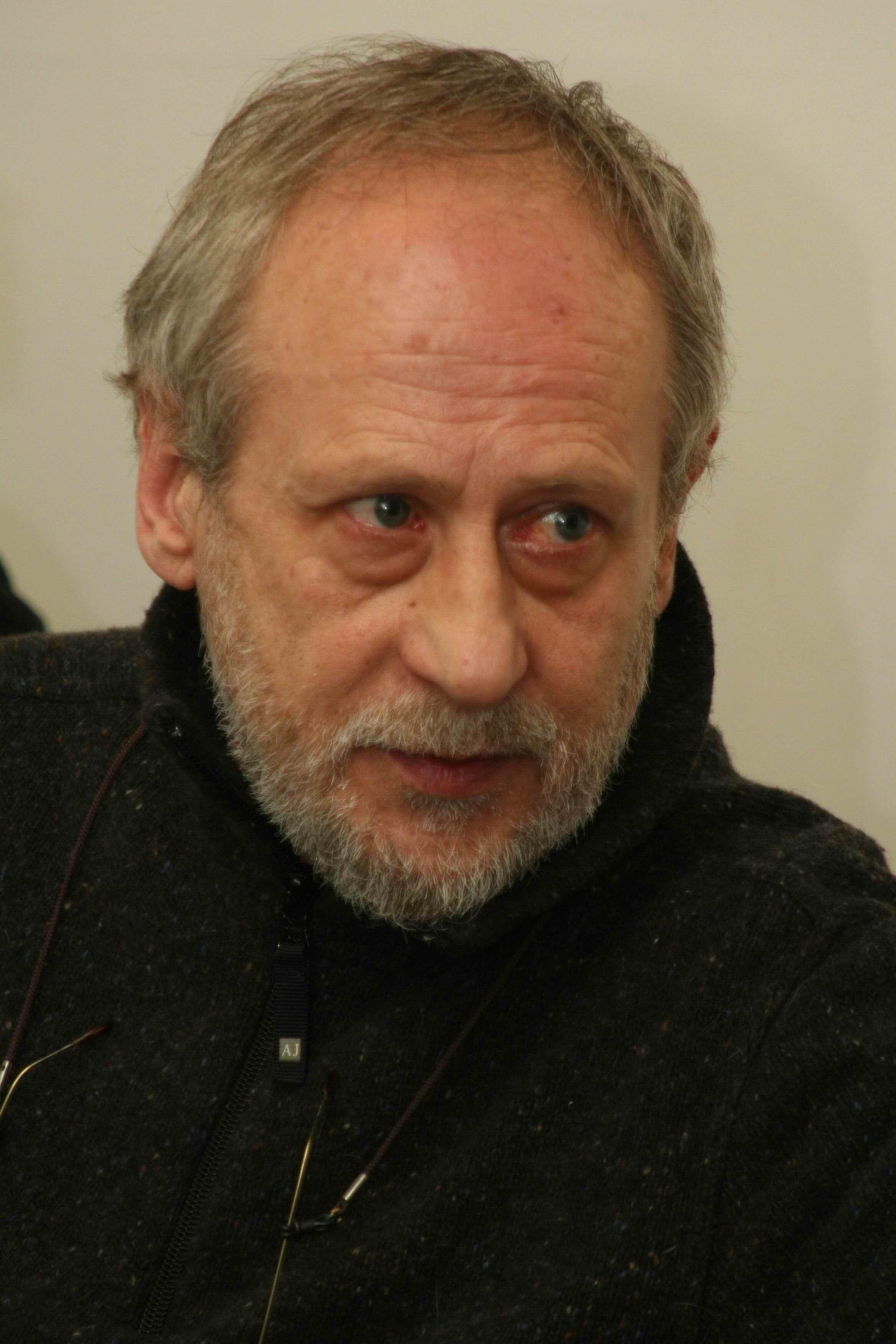 Alexandru Colpacci