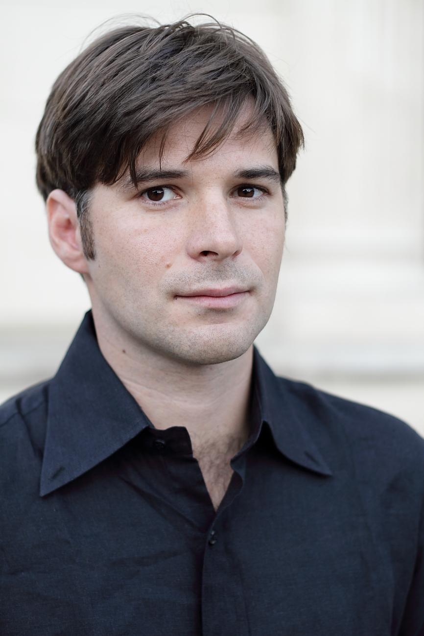 Alexandru Mihăescu