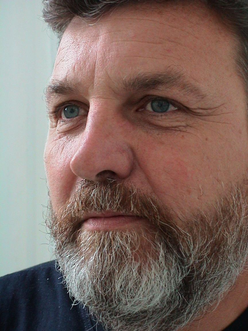 Constantin Ciubotariu