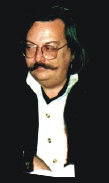 Cristian Pepino