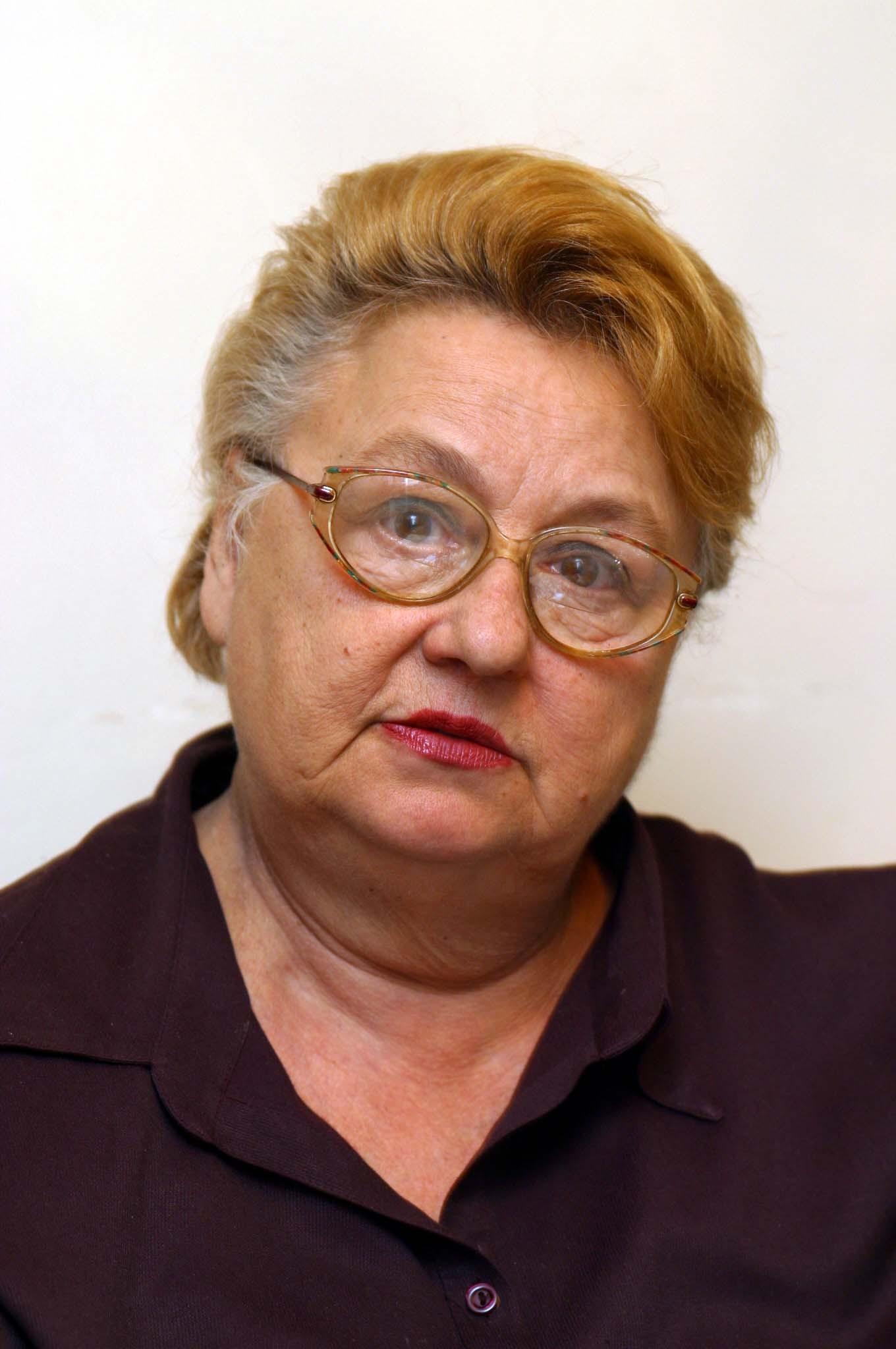 Florica Ichim