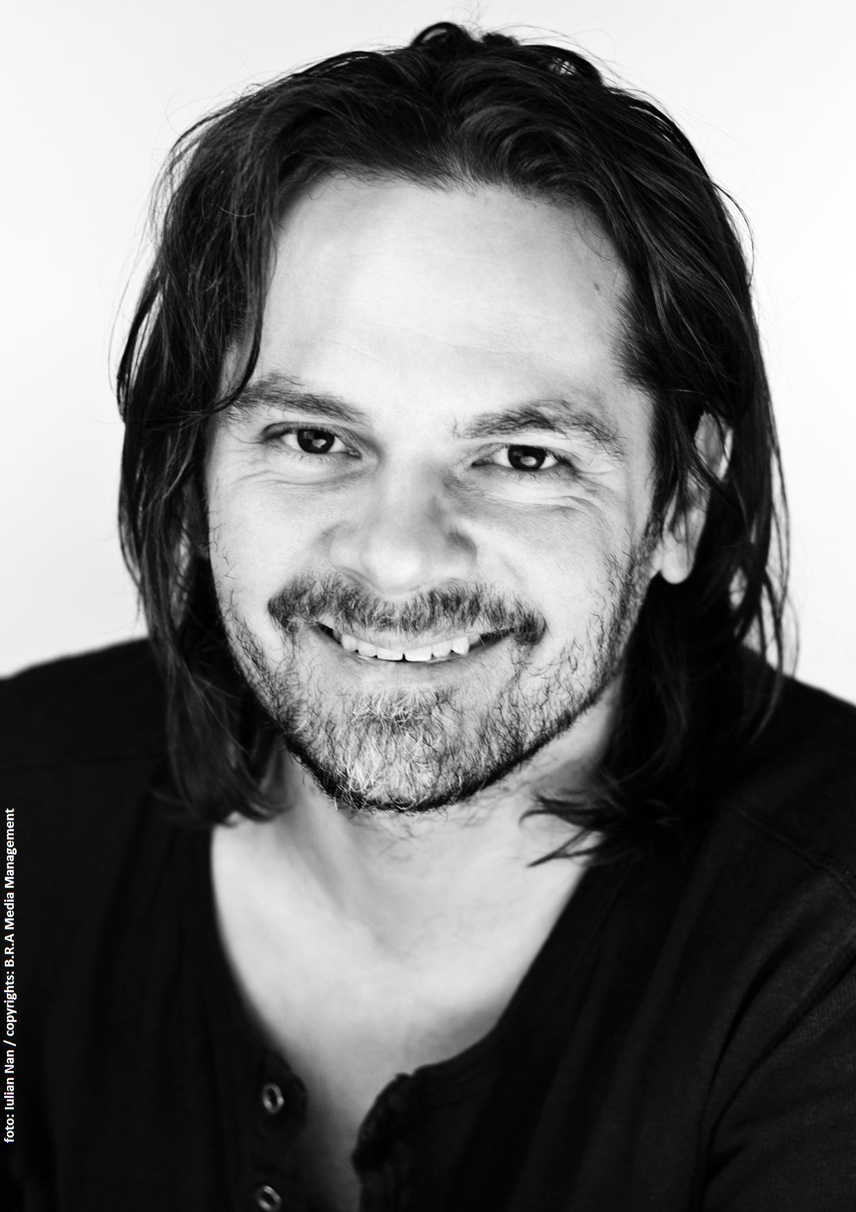 Florin Piersic jr