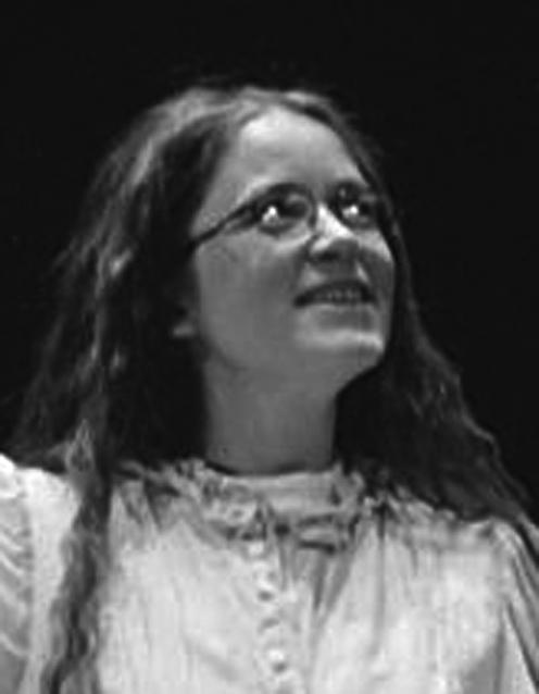Gabriela Crişu