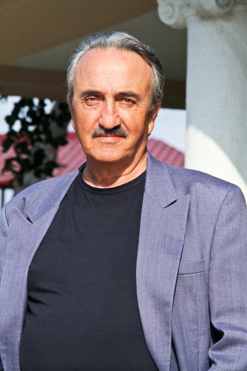 Ion Parhon