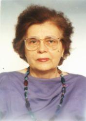 Ileana Berlogea
